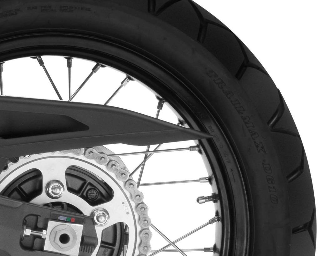 quels pneus mixte pour la crf1000 atoc moto africatwin transalp owners club. Black Bedroom Furniture Sets. Home Design Ideas