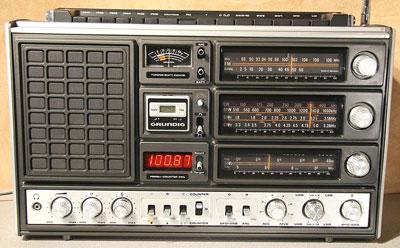 Radio la Voix de la Russie: Interview Jacques von Polier (en Francais)  Grundig_satellit_3000_tn